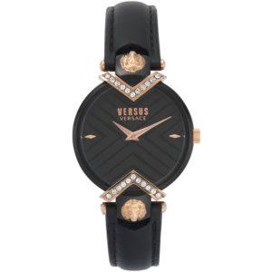 Часы Versus Versace Vsplh1419