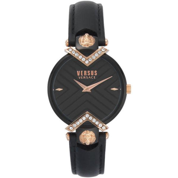 Женские наручные часы Versus Versace Mabillon Vsplh1419