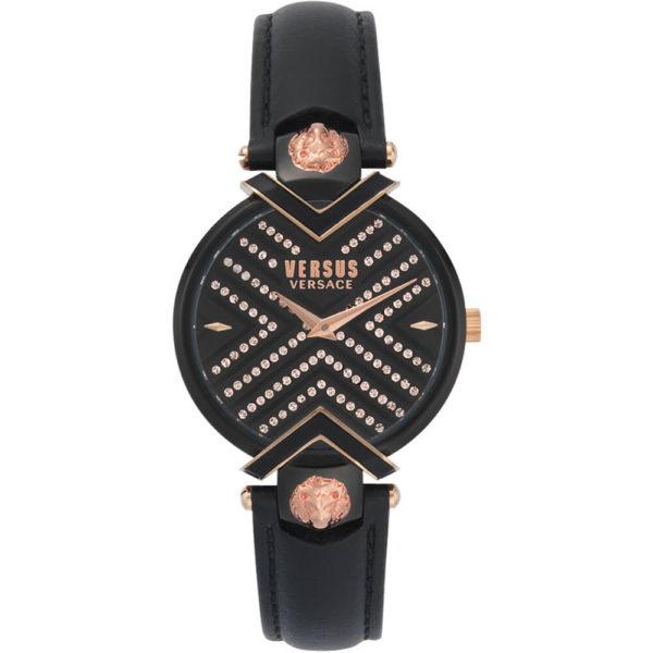 Женские наручные часы Versus Versace Mabillon Vsplh1519