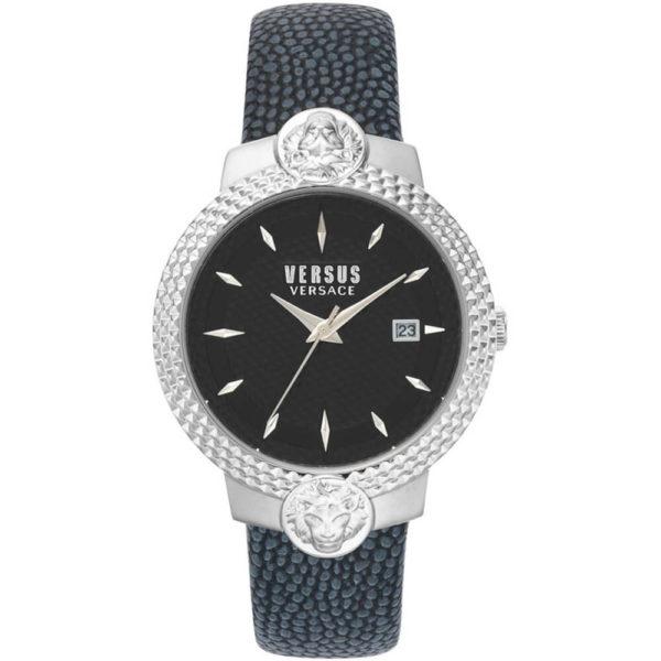 Женские наручные часы Versus Versace Mouffetard Vsplk0119