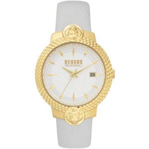 Часы Versus Versace Vsplk0219