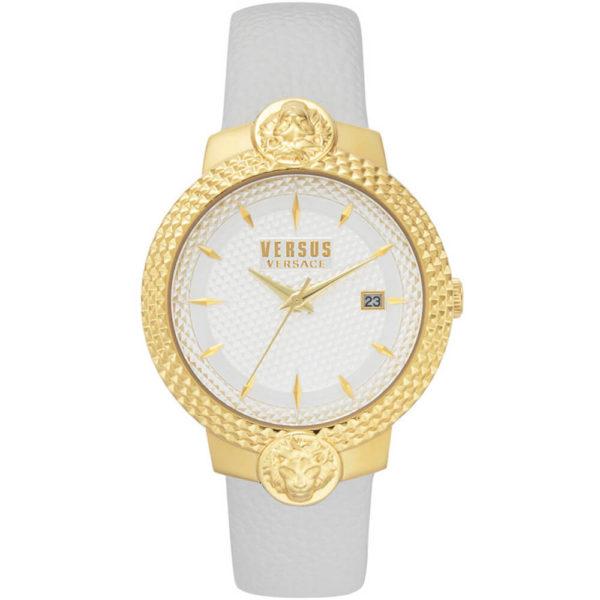 Женские наручные часы Versus Versace Mouffetard Vsplk0219