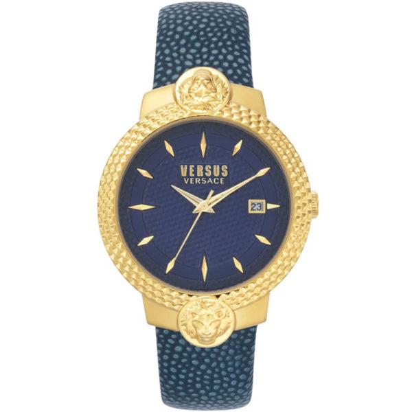 Женские наручные часы Versus Versace Mouffetard Vsplk0319