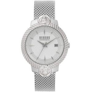 Часы Versus Versace Vsplk0619