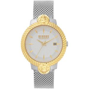 Часы Versus Versace Vsplk0719