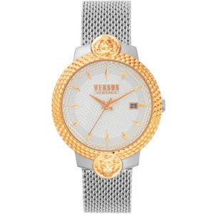 Часы Versus Versace Vsplk0819