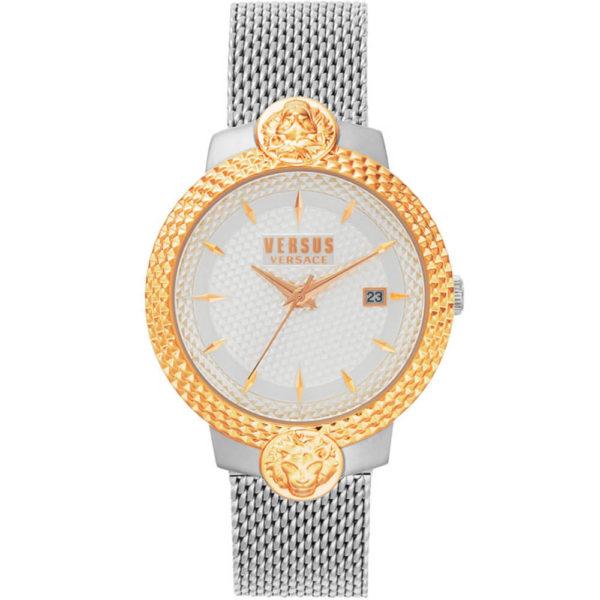 Женские наручные часы Versus Versace Mouffetard Vsplk0819