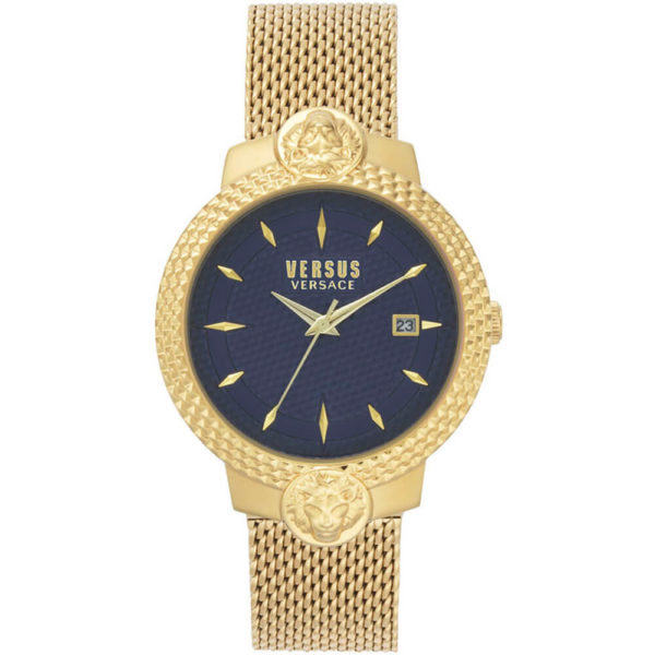 Женские наручные часы Versus Versace Mouffetard Vsplk0919