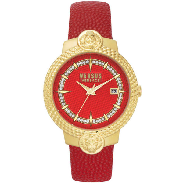 Женские наручные часы Versus Versace Mouffetard Vsplk2019