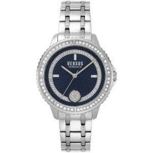 Часы Versus Versace Vsplm0419