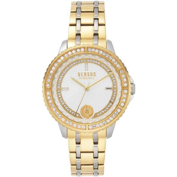 Женские наручные часы Versus Versace Montorgueil Vsplm0519