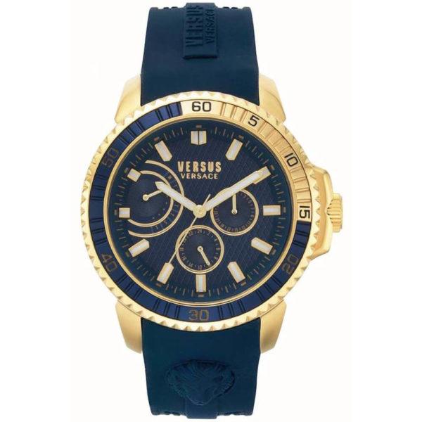 Мужские наручные часы Versus Versace Aberdeen Vsplo0219