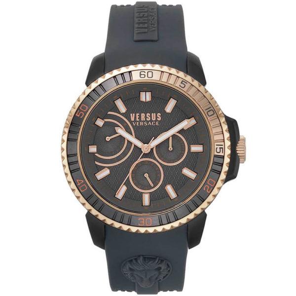 Мужские наручные часы Versus Versace Aberdeen Vsplo0319