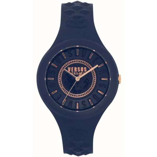 Женские наручные часы Versus Versace Fire Island Vspoq4019