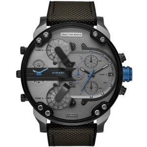 Часы Diesel DZ7420