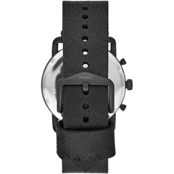 Мужские наручные часы FOSSIL Commuter FS5504