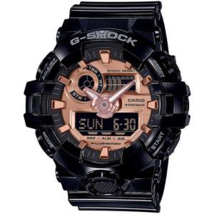 Часы Casio GA-700MMC-1AER