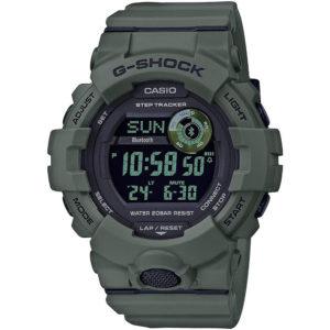 Часы Casio GBD-800UC-3ER