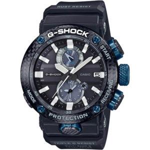 Часы Casio GWR-B1000-1A1ER