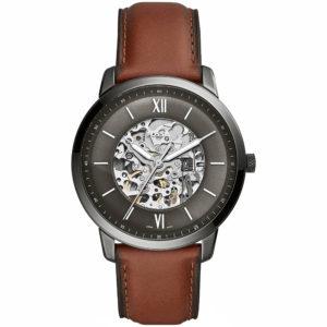 Часы Fossil ME3161