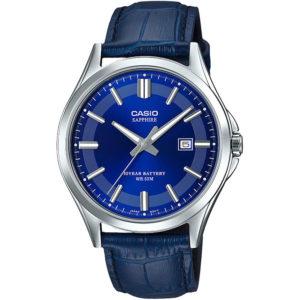 Часы Casio MTS-100L-2AVEF
