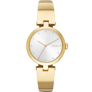 Часы DKNY NY2712