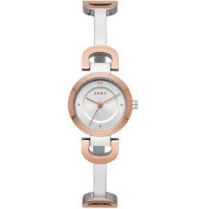 Часы DKNY NY2749