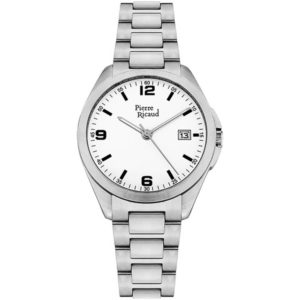 Часы Pierre Ricaud PR 15769.5152Q