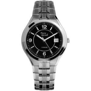 Часы Pierre Ricaud PR 16704.4176Q