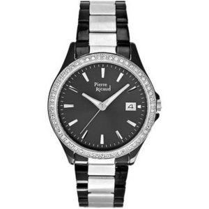 Часы Pierre Ricaud PR 21047.B114QZ