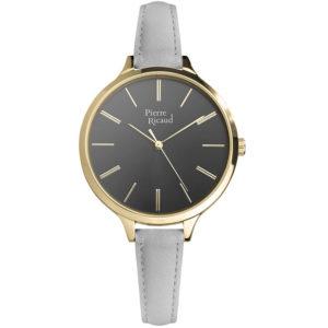 Часы Pierre Ricaud PR 22002.1G17Q