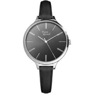 Часы Pierre Ricaud PR 22002.5214Q