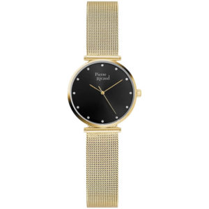 Часы Pierre Ricaud PR 22036.1144Q