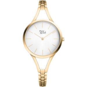 Часы Pierre Ricaud PR 22094.1113Q