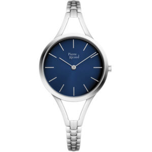 Часы Pierre Ricaud PR 22094.5115Q