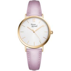 Часы Pierre Ricaud PR 51078.1653Q