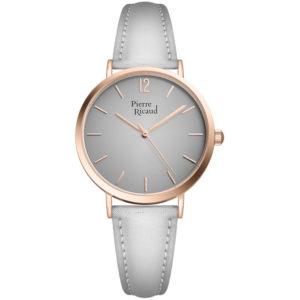 Часы Pierre Ricaud PR 51078.9SR7Q