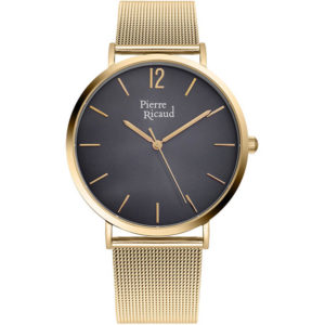 Часы Pierre Ricaud PR 91078.1157Q