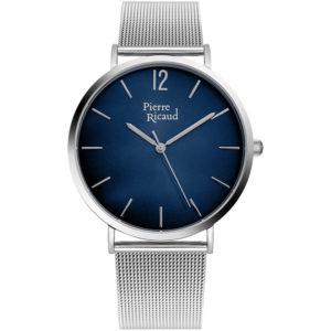 Часы Pierre Ricaud PR 91078.5155Q