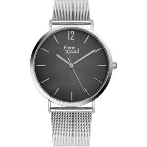 Часы Pierre Ricaud PR 91078.5157Q