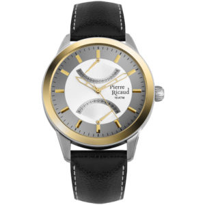 Часы Pierre Ricaud PR 97011.2213Q