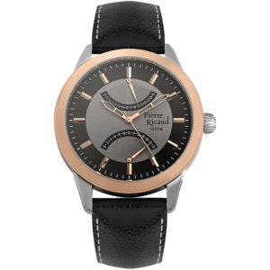 Часы Pierre Ricaud PR 97011.R217Q