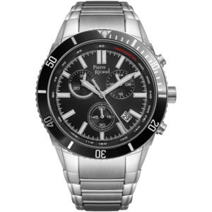Часы Pierre Ricaud PR 97029.5114CH