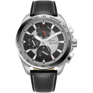 Часы Pierre Ricaud PR 97235.5217QF
