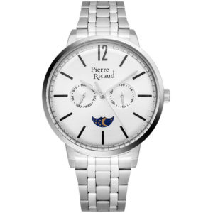 Часы Pierre Ricaud PR 97246.5153QF