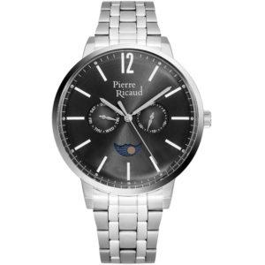 Часы Pierre Ricaud PR 97246.5154QF