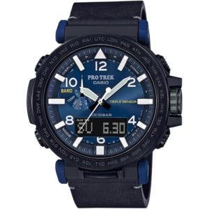 Часы Casio PRG-650YL-2ER