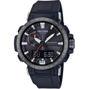 Часы Casio PRW-60Y-1AER