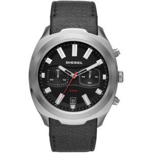 Часы Diesel dz4499