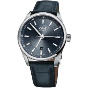 Часы Oris 01 733 7642 4035-07 5 21 85FC